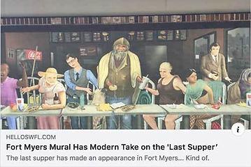 HelloSWFL-mural-article.jpg