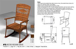 chair-engineering-drawing.jpg