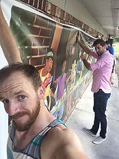 mural 8.JPG