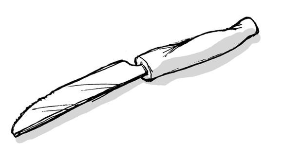 10-4 knife-shaded.jpg