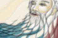 God's-pause-WEB.jpg