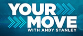 Your Move (Andy Stanley)