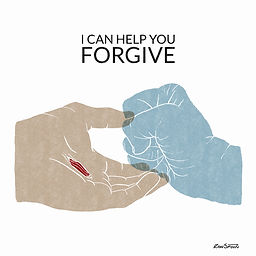 I-can-help-you-forgive-low-res--low-satu