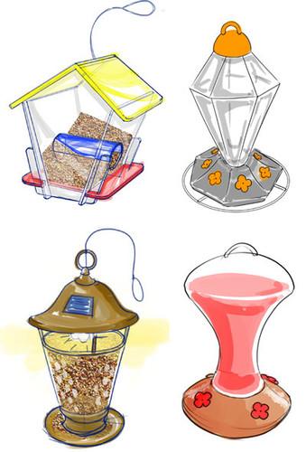 bird-feeders.jpg