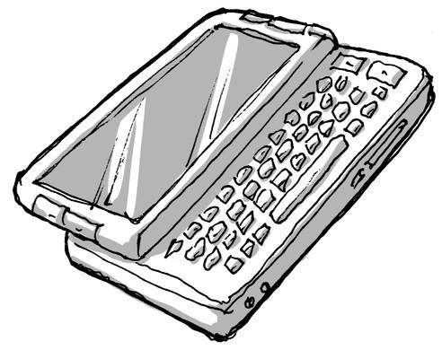 12-1 cel phone-shaded.jpg