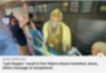 News-Press-article.jpg