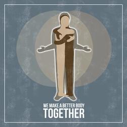 Make a better body together-darker.jpg