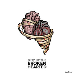 Bind up the Brokenhearted.jpg