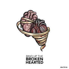 Bind up the Brokenhearted.jpg