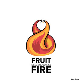 #7-Fruit-descended-with-fire.jpg