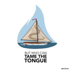 #5-Tame-the-tongue.jpg