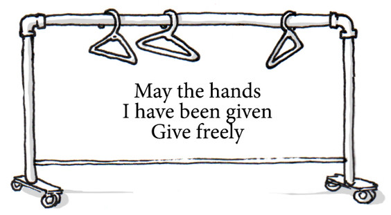 gift page clothes hangers with words.jpg