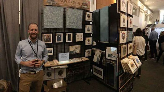 Ross-at-booth (1).jpg
