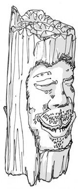 wooden head- shaded.jpg