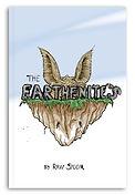 Earthenites (Cover).jpg