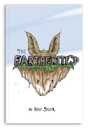 The Earthenites