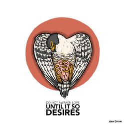#3-Awaken-before-it-desires.jpg