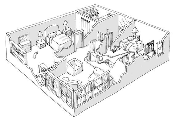 absent landlord- top floor- shaded.jpg