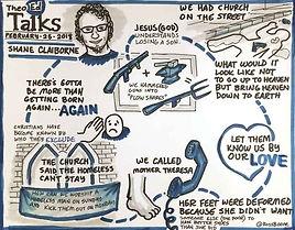 TheoEd-Talks-Shane-Claiborne.jpg