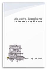 Absent Landlord (cover).jpg