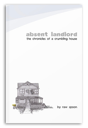 Absent Landlord
