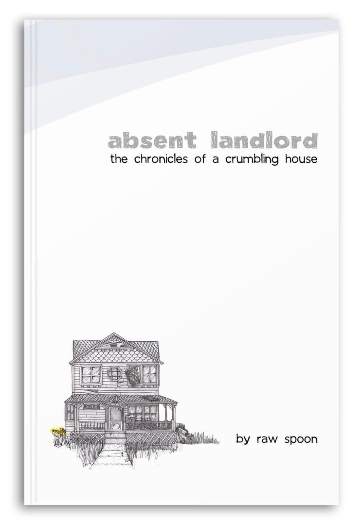 Absent Landlord (cover).jpg