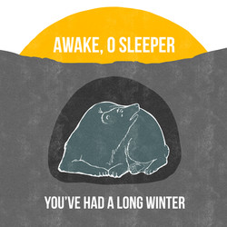 Awake Oh Sleeper.jpg