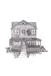 big house page.jpg