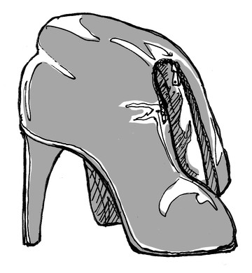 6-3 high heel boot-shaded.jpg