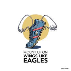 #6-Wings-as-Eagles.jpg