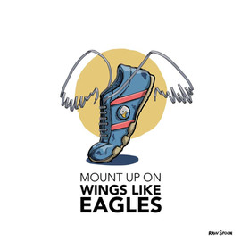 #6-Wings-as-Eagles.jpg