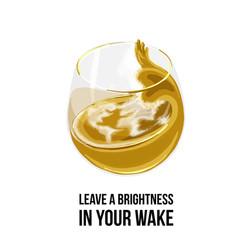 Brightness-in-your-wake.jpg