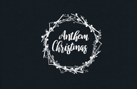 Anthem Christmas Wreath.jpg