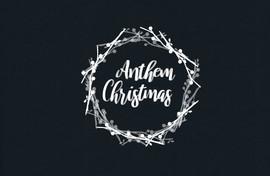 Anthem Christmas Wreath.jpg