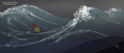 ship destroy Anchor2.jpg