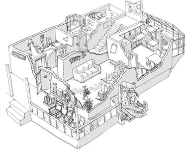 absent landlord- bottom floor- shaded.jp