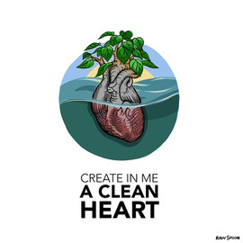 #10-Create-in-Me-a-Clean-Heart3.jpg