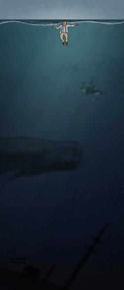 1 Ocean1.jpg