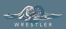 Wrestler (Logo)