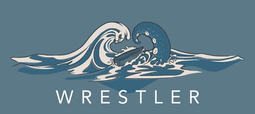 Wrestler-flyer-web.jpg