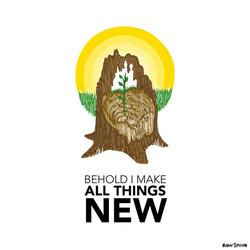 #9-Make-all-things-new.jpg