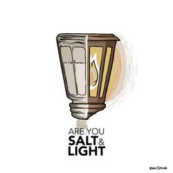 #2-salt-light.jpg