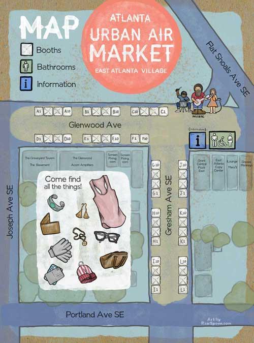 Urban-Air-Market--Map.jpg
