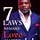 Thumbnail: 7 Laws to Make Love Matter E-Book