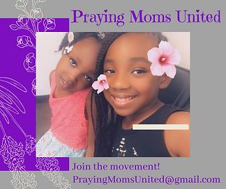 Praying Moms United.PNG