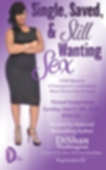 sex---lead-pages2.png