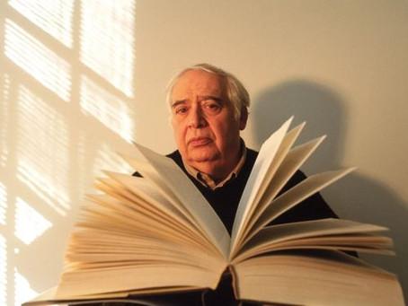 اطلاق الاحكام على الاخرين - مقتبس بتصرف من كتاب سوف تراه عندما تؤمن به لواين داير
