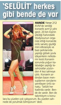 YURT+GAZETESİ_20130513