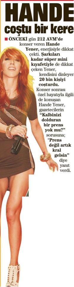 TAKVİM_20130513