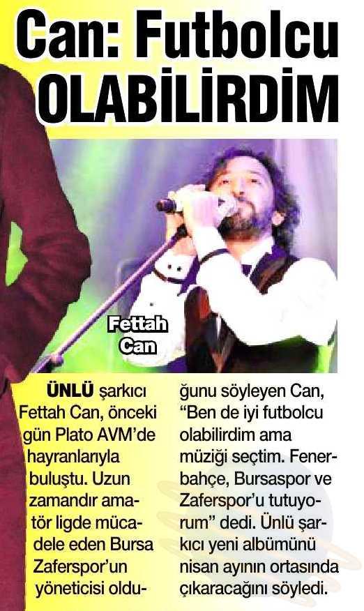 Fettah_Can_-_Plato_AVM_-_Habertürk_Magazin